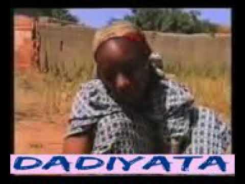 Banda koma old Sangaya hausa songs