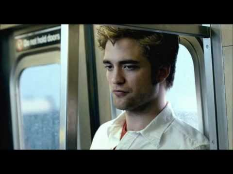 ALL of Robert Pattinson's Movies