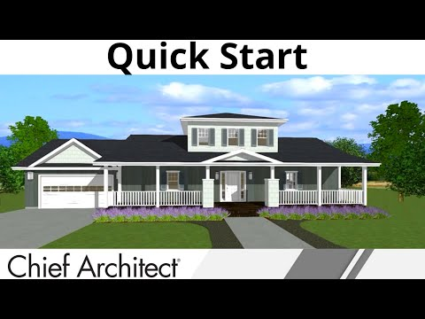 mp4 Home Design Software, download Home Design Software video klip Home Design Software