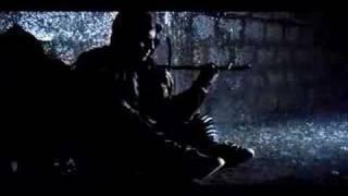 Seductora - Daniel Betancourth  (Video)