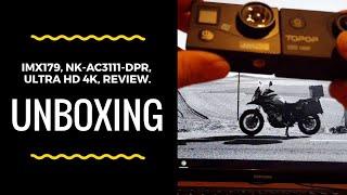imx179 usb - मुफ्त ऑनलाइन वीडियो