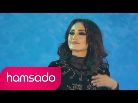 Ситора Абдурахмонова - Бигу ман (Клипхои Точики 2017)