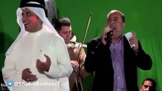 محمد السامر في الأهواز الحبيبه موال ونين يكتل
