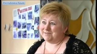 Новости сегодня  Россия 24  Как Джамалу в Крыму обижали