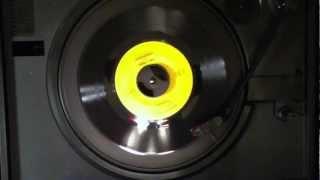 The Trip (Donovan) 45 RPM