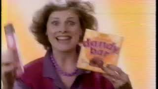 May 27, 1985 commercials