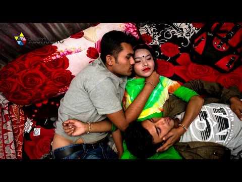 Imágenes dolorosas que muestran cómo es el día a día en un burdel de Bangladesh