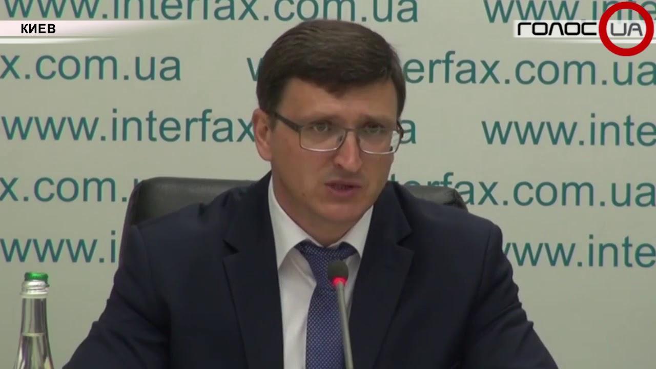 Германия и Польша соперничают в борьбе за трудовых мигрантов из Украины