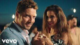 David Bisbal Greeicy Perdón