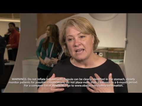 L tirozin veszteség súlya