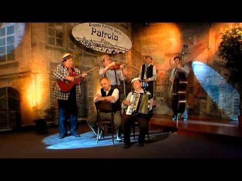 Patrola Šlapeto - Zvonečky v Loretě (Patrola Šlapeto)