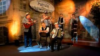 Video Zvonečky v Loretě (Patrola Šlapeto)