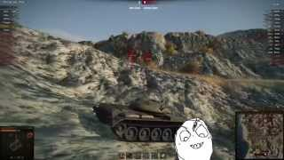 World of Tanks - Epic Wins And Fails [Episode 8]