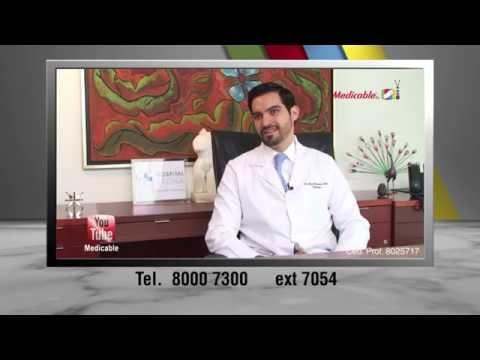 Eliminar temporalmente los síntomas de la prostatitis