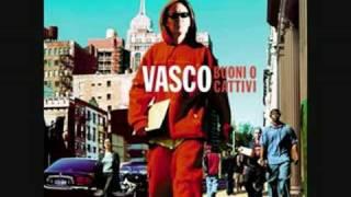 Vasco Rossi Come Stai