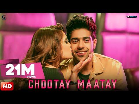 Chootay Maatay – GURI (Full Song) J Star | Satti Dhillon | Latest Punjabi Songs 2018 | Geet MP3