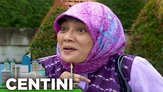 Centini Episode 36 - Part 1