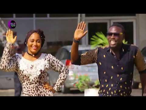 Download Akushi  Latest Hausa Song Ft Dan Iya HD Mp4 3GP Video and MP3