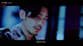 (Vietsub 18+) Flesh - Cộng hưởng sinh mệnh || Thẩm Nguy x Triệu Vân Lan || Drama Trấn Hồn