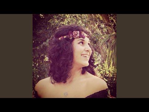 Flourish - Kelsey Joanne Rogers