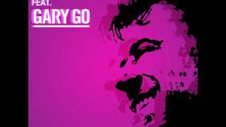 Benny Benassi & Gary Go - Close To Me