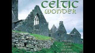 The Maid That Sold Her Barley by Déanta: Celtic Wonder CD Track 2