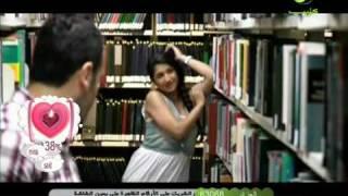 تحميل اغاني Natasha 100 Sana - ناتاشا ١٠٠ سنة MP3