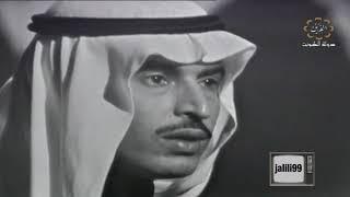مازيكا HD ???????? سرى ليلي سرى / مصطفى احمد تحميل MP3