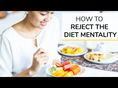 intuitive eating vs dieting Learn about the role of dieting in eating disorders development, and intuitive eating: a method of natural weight management eating disorder hope offers free information on body image, anorexia, bulimia, and binge eating disorders.