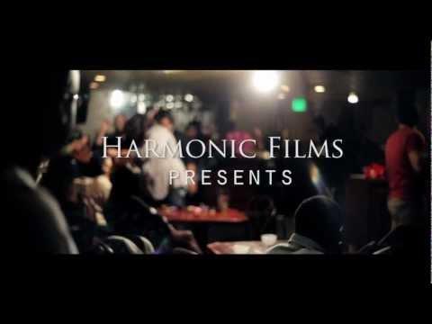 I Am Justin Garner: My Story (Short Film)