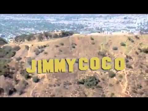 Jimmy Coco - Rock The Tan