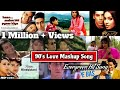 Download 90s Old Bollywood Mashup Song | Evergreen 90's