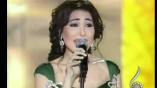 تحميل اغاني - يارا زي العسل-أحمد الخولي.flv MP3
