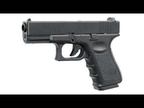 Download sound of a gun shot, Pistol Sound Effects Free Download, скачать Звук выстрела пистолета