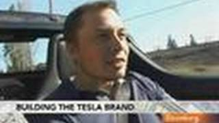 Elon Musk's Business Strategy for Tesla Draws Skepticism: Video