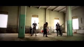 Everlit - Break Away