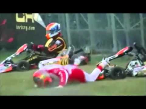Don't celebrate too early (sports fail compilation)