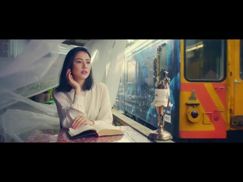 Meet Colors!台灣 (2016日本地區台灣觀光代言人-長澤雅美) (60秒) (中文字幕版)