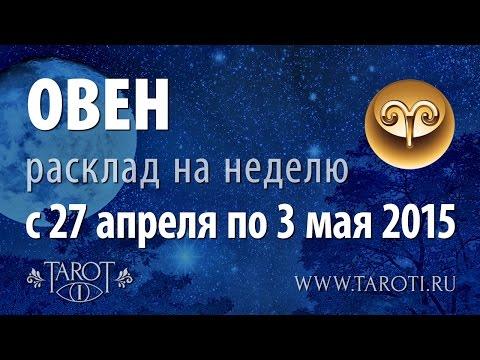 Отдых по гороскопу 2017
