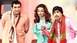 Download Video Four Twenty Zafri Khan New Pakistani Stage Drama Trailer Full Comedy Funny Play | Pk Mast MP3 3GP MP4