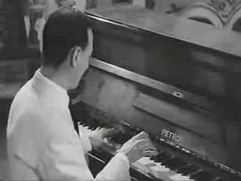Tu Vuo Fa L'Americano (Song) by Renato Carosone