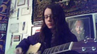 chase coy- love note cover