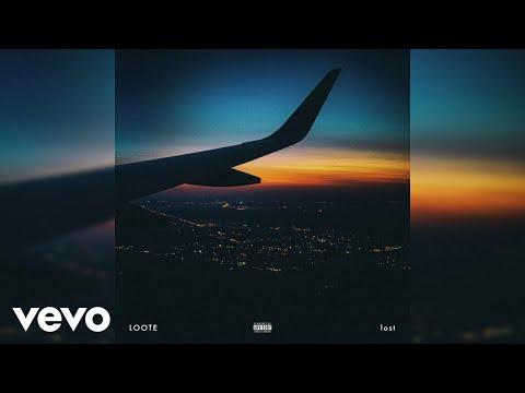 {Lost} Best Songs