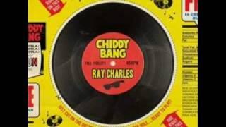 chiddy bang - ray charles (new single)