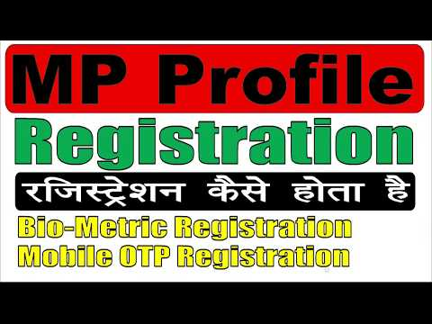 Sarkari Result: MP PEB PVFT Admission Test Admit Card 2020