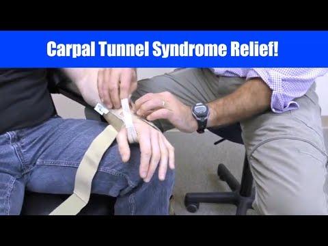 Mydocalm a bokaízület artrózisával