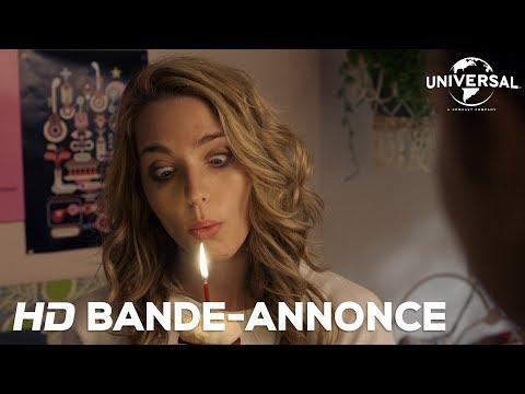 Happy Birthdead Universal Pictures International France / Blumhouse Productions / Digital Riot Media / Vesuvius Productions