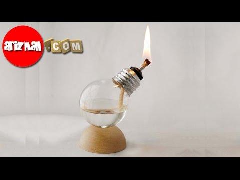 ide-kreatif-dari-lampu-bohlam-bekas