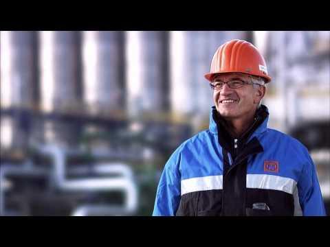 Kraftanlagen München GmbH Recruiting-Clip
