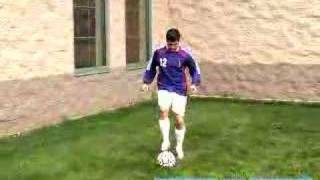 01soccer-toe-touches
